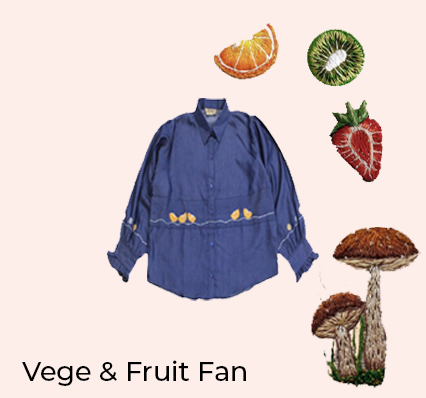 vegetable-and-Fruit-Fan